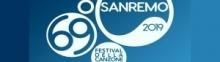 Sanremo 2019: le pagelle dopo la terza serata