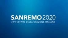 """Sanremo: declino e caduta della """"popular music"""""""