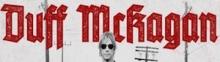 Duff Mckagan - Come Essere Un Uomo (e altre illusioni)