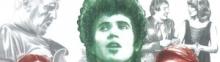 Vincenzo Giordano - Storia della musica leggera italiana illustrata