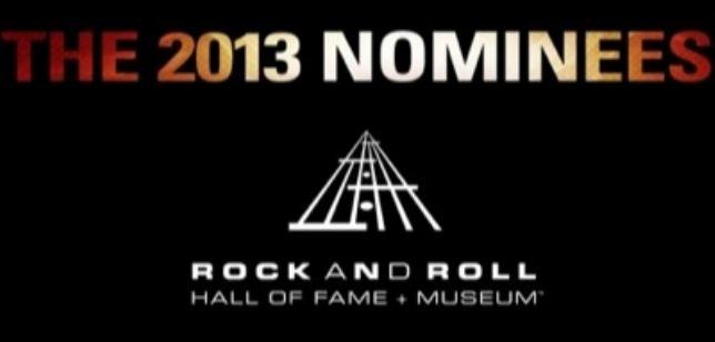 rock and roll hall of fame 2013 gli introdotti saranno rush donna summer randy newman e. Black Bedroom Furniture Sets. Home Design Ideas