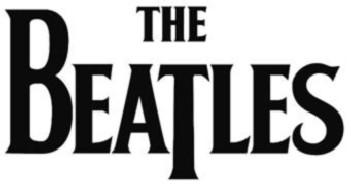 "Beatles: 50 anni da ""Love me Do"" ad oggi"