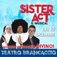 sister maude monologue plan Noël coward thought it his least successful musical  newly married sister's murky past is revealed by her servant sister and she then scuttles back to america and.