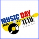 Music Day: Black Widow Records - Ace Records - Spikerot Records