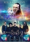 "Soul of Steel: il release party del nuovo album ""Rebirth"", ospite Roberto Tiranti"