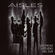 Aisles -  Live from Estudio del Sur