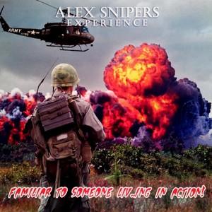 alex snipers