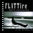 Allan Holdsworth - Flat Tire - Music For A Non-Existent Movie