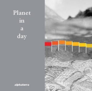 Sur nos platines? - Page 6 Alphaterra-planet-in-a-day