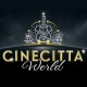Cinecittà World - Castel Romano, Estate 2018.