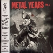 AA.VV. Metal Years Vol.II