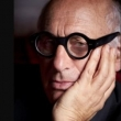 "Michael Nyman ""The piano sings"" - Castel San Pietro, 17 Luglio 2017"