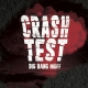 Big Bang Muff - Crash Test