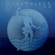 Breathless - Breathless