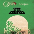 Claudio Simonetti's Goblin / Daemonia - George A. Romero's Dawn Of The Dead