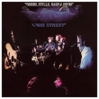 Crosby, Stills, Nash & Young - 4 Way Street (Expanded Edition - Record Store Day 2019)
