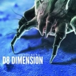 D8 Dimension - Octocrura