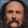 David Crosby - Live 1989 Upper Darby / Towering Inferno