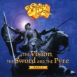 Eloy - The vision, the sword and the pyre    part 1