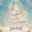 Glasshammer - Chronomonaut