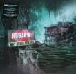 Hogjaw - Way Down Yonder