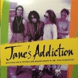 Jane's Addiction - Idiots Rule: Live at Tipitina's, New Orleans, January 16, 1989 - WTUL FM Broadcast