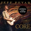 Jeff Pevar - From the Core