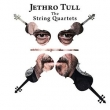 Ian Anderson - Jethro Tull - The String Quartets