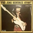 Jimi Hendrix - The Jimi Hendrix Story (At His Best)