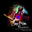 Jimi Hendrix Experience - Live At The Oakland Coliseum, April 27th, 1969
