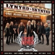 Lynyrd Skynyrd & Friends  - One More For The Fans