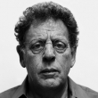 "Philip Glass ""The Complete Piano Études"" - Roma, 16 Luglio 2017"
