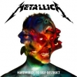 Metallica - Hardwired ... to Self-Destruct