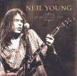 Neil Young - Heart Of Gold Live