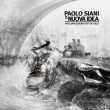 Paolo Siani featuring Nuova Idea - The Leprechaun's pot of gold