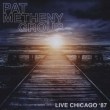 Pat Metheny Group - Live Chicago '87