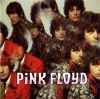 Pink Floyd - The piper at the gates of dawn""