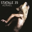 Statale 35 - Azrael