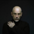 "John Malkovich e i solisti aquilani ""Report of the blind"" - Forlì, 18 Luglio 2017"