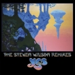 YES - The Steven Wilson Remixes Vinyl Box Set